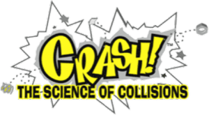 CRASH! The Science of Collisions