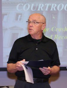 John B. Kwasnoski